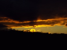 12_JPC_clouds and sun rays - 49