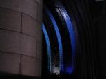 13_JPC_WEB_London_night_20