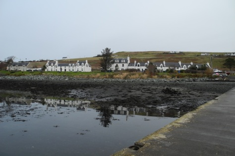 2012_Scotland-Fall-14