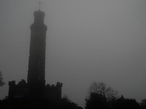14_JPC_Edinburgh xMas-1