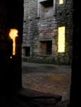 14_JPC_WEB_Edinburgh_Craigmillar_057