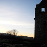 14_JPC_WEB_Edinburgh_Craigmillar_092