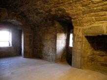 14_JPC_WEB_Edinburgh_Craigmillar_100