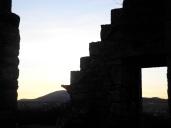 14_JPC_WEB_Edinburgh_Craigmillar_114
