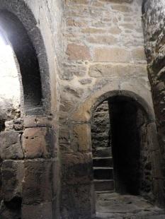 14_JPC_WEB_Edinburgh_Craigmillar_155