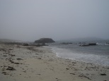 15_JPC_Western-Isles_archives_62