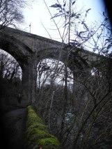 14_JPC_Edinburgh_RiverLeith23